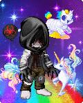 L4D The Hunter