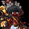 maskedwarrior510's avatar