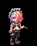 scary trip's avatar