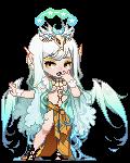 Becquiel's avatar