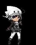 ShootingStar WeedFairy's avatar