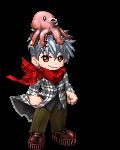 Warlock Shiro's avatar