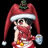 i-Roisin Dubh-i's avatar