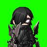 kay yuramaki's avatar