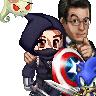 EmSeeSquared's avatar
