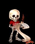 Skeleshirt's avatar