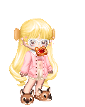 GuiltyDoll's avatar