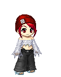 Red04's avatar