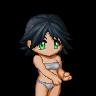 Sakata's avatar