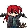 FeralTyphon's avatar