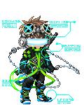 FudgeCubes's avatar