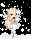 Von Rosebud's avatar