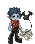 Dudezzz's avatar