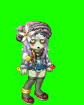 Permadawn's avatar