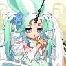 Clover_like_goodness's avatar