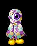 daiya higashikata's avatar