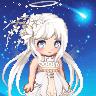 carolyaza's avatar