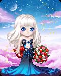 Erai Seiya's avatar
