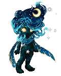 Kilalaflames's avatar
