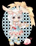 Bunnii Blade's avatar