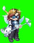Angelic Fairy