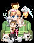 Crystal Mizuka's avatar