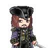 rockerkari666's avatar