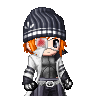 Rhev's avatar