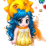 CrystalLilyx's avatar