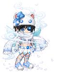 Voodoo Toadette's avatar