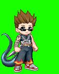 ajglan's avatar