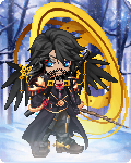 Gabriel Noah Alexander's avatar