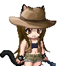 sniper_kittycat's avatar