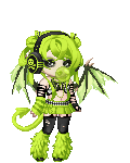 skrinkleandskrod's avatar