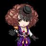 DieselCouture's avatar
