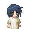 PhoenixTales's avatar