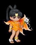 sorrowscall's avatar