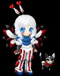 Teh DirEnGrey Princess's avatar