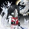 anime_cursed's avatar