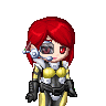 Commander C-Shepard's avatar
