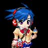 I Am alice valentine's avatar