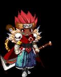 Status-Lock's avatar