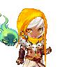 lixyveth's avatar
