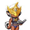 eyepoo's avatar