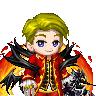 Venomlessvipor's avatar