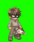 smirfy's avatar