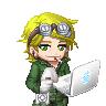Spannergasm's avatar