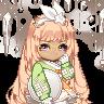 Kawaii Haya-nee's avatar