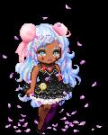 Whiimsical's avatar