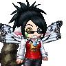 ExtraordinaryGirl329's avatar